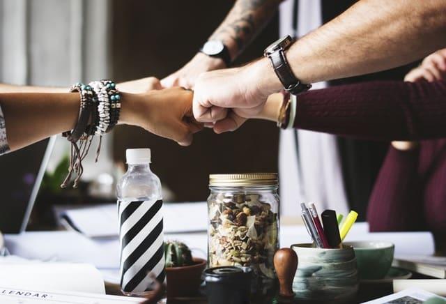 Hoe Verbeter Je Je Bedrijf Met Het Stellen Van Doelen?